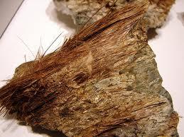ASBESTOS Mineral.jpg