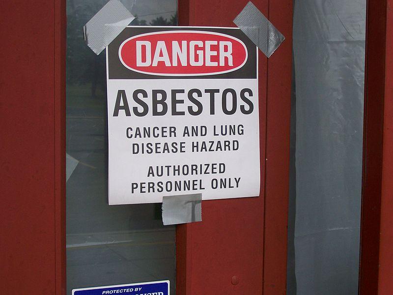 Asbestos Danger Sign2.jpg