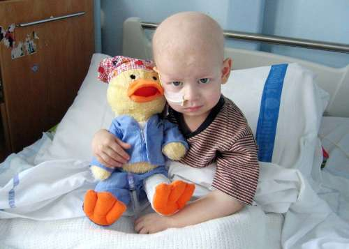 Cancer-that-Affect-Children.jpg