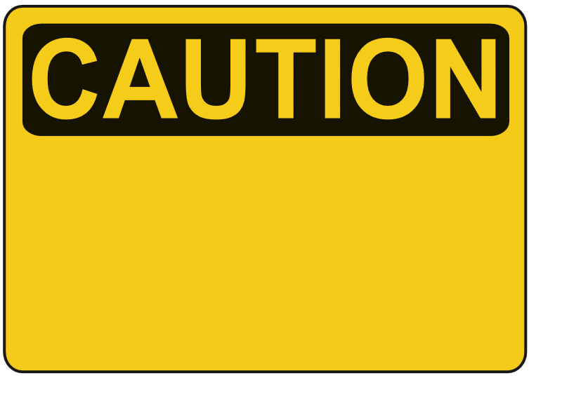 Caution_blank.png
