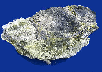 Chrysotile_Asbestos.png