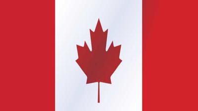Flag-CanadaFlag.jpg