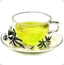 GREEN TEA CUP.jpg