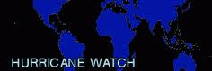 Hurrican Watch.png
