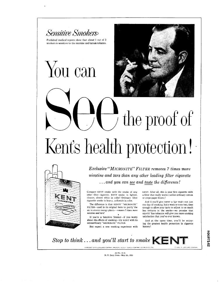 KENT AD.png