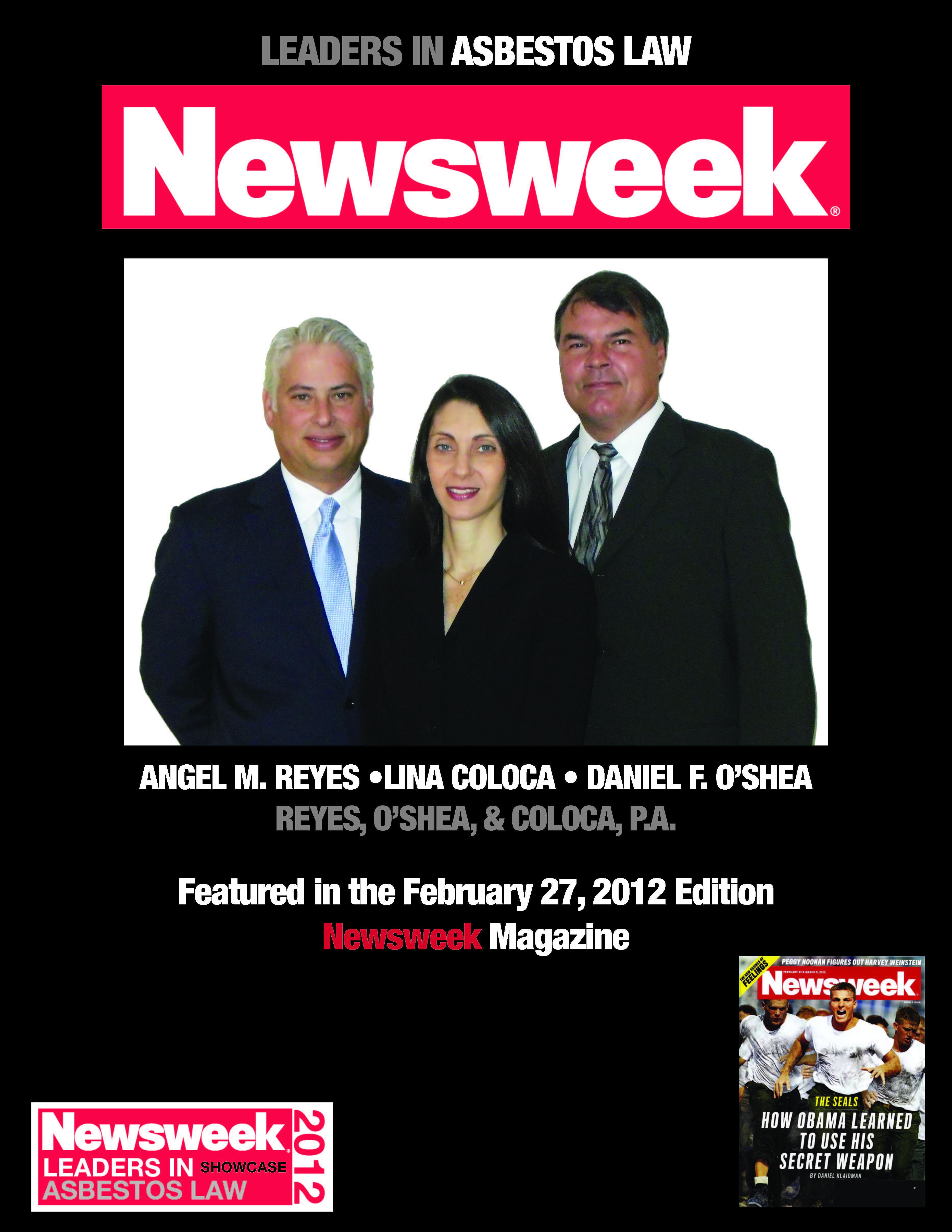 NEWSWEEK ReyesOSheaColocaRP.jpg