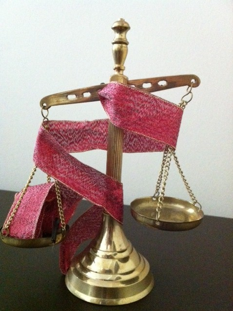 SCALES OF JUSTICE RED TAPE.JPG