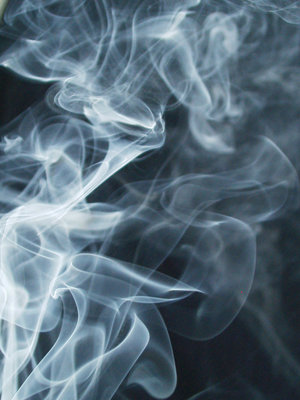 Smoke_Stock_002_by_#1.jpg