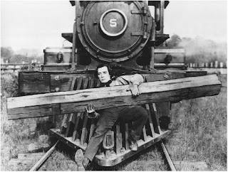 TRAIN WITH ENGINEER.jpg