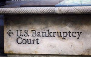 bankruptcy_court-300x187.jpg
