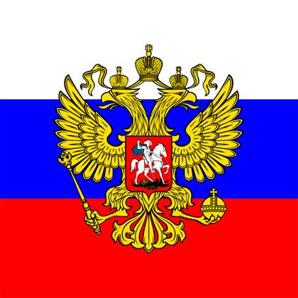 flag russian_flag.jpg