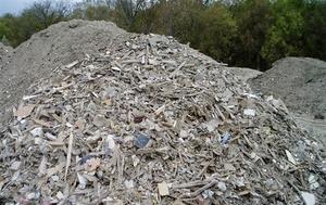 Thumbnail image for illegal dumping_farm-debris_photoblog600.jpg