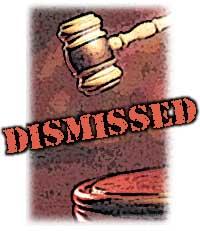 lawsuit_dismissed.jpg