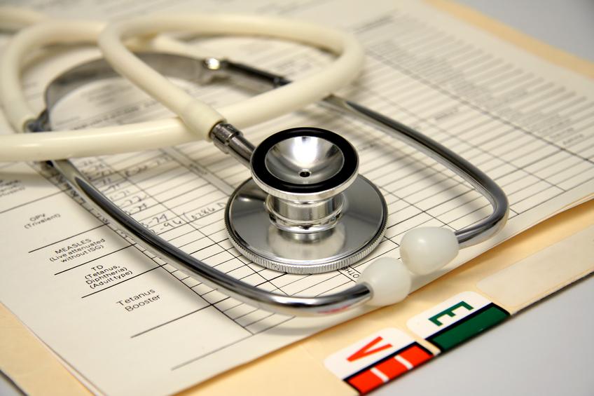 medical-records1.jpg