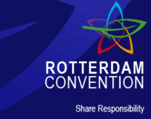 rotterdam-convention.jpg
