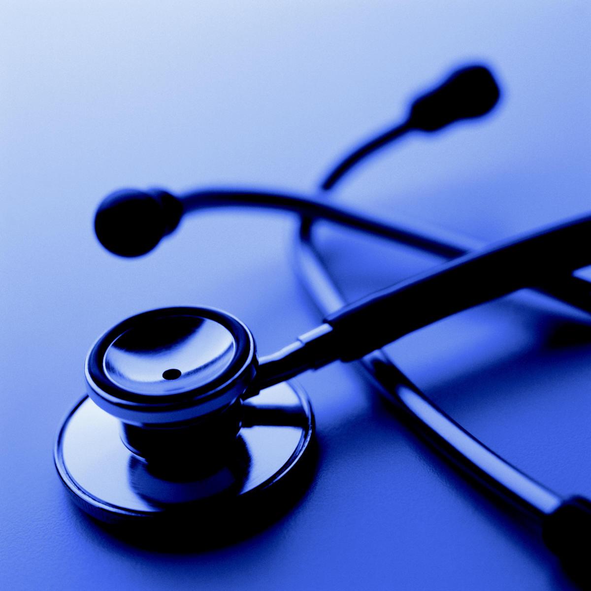 stethoscope blue.jpg
